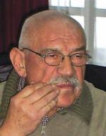 Julio Sanzana Otey