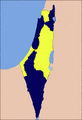 Map-of-palestine-and-israel.png