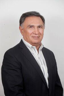 Miguel Alejandro Mellado Suazo