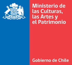 MinisterioCulturaArtesPatrimonio