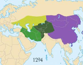 Mongolen1294Mongolenst