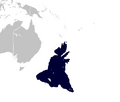 New Zealand (Alternity).png