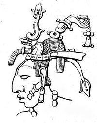 Pakal II