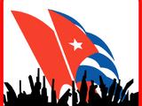Cuba (Chile No Socialista)