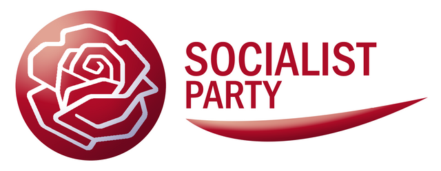 File:Socialist Party of Granida 1.png