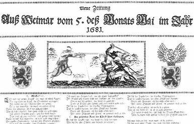 Zeitung1681SPA