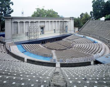 1351625124 greek theatre berkeley tickets