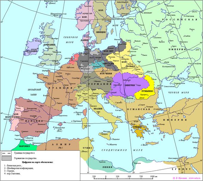 1850-1