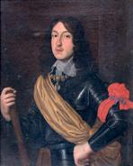 Charles XI