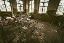 Chornobyl-1209692 960 720