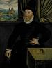 Christian I Horda (The Kalmar Union)