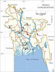 DhakaNawabEstate mapa