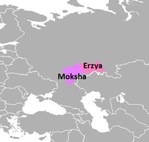File:Erzya and moksha.jpg