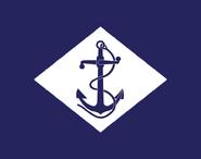 Flag 800