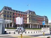 Geneve Palais Wilson 2011-07-29 12 55 33 PICT3624