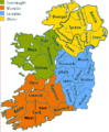 Ireland nw.png