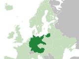 Deutschland (Neunorwegen)