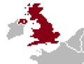 Location of the UK (1941 Success).png
