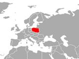 Polonia (Ucronía Peronista)