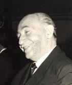 Miguel Schweitzer Speisky