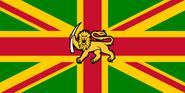 New Britain Flag 3