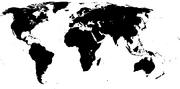 PM Base Map