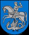 POL Kamieniec Podolski COA.png