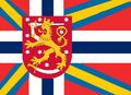 Union Escandinava