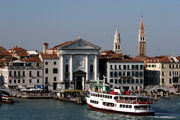 Venedig gr