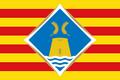 175px-Bandera de Formentera svg.png