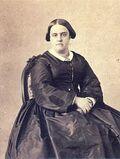 250px-Januaria of Brazil 1865