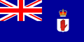 600px-Ensign of royal ulster yc svg.png