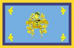 BannerKonsulPanamLiga