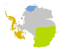 Berknerisland