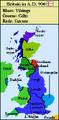 Britain900(EtP).PNG