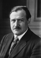 Daladier 1924