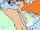 Egypt 430 GU.png