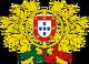 Escudo de Armas de Portugal