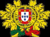 Portugal (Ucronía Peronista)