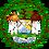 Escudo de armas de Belice