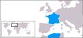 France 1920 (TNE).png