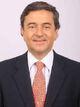Juan Antonio Coloma Correa
