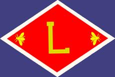 KaiserreichLuisianaLibertee