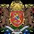 Kingdom of finland by fenn o manic-d8n64b3