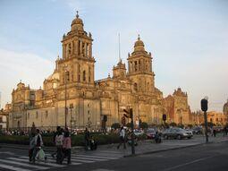 Mexico Dic 06 045 1