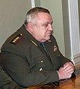 Nikolay Kormiltsev, November 2004.jpg