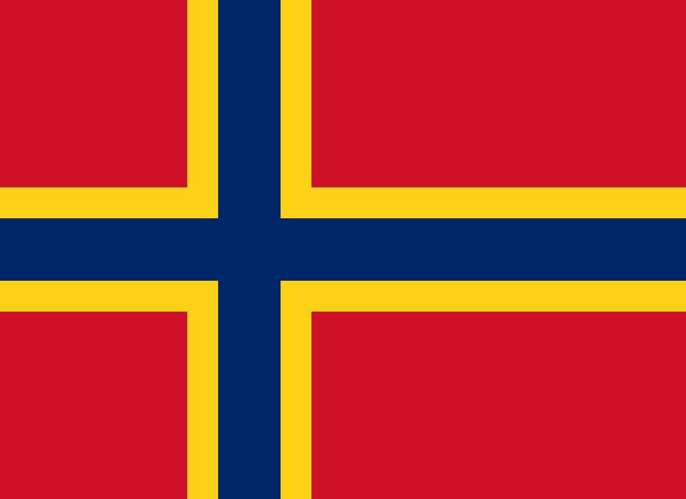 Image Nordic Cross Flag Of Chadpng Alternative History - Chad flag