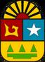 Quintana Roo escudo