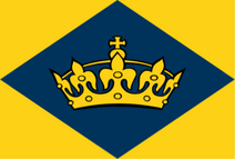 Royaume de Bretagne