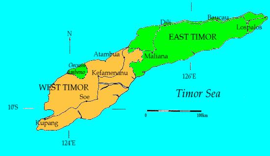 File:Timor-map.png